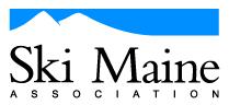 Ski Maine Annual Associate Membership