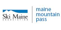 2018/19 Ski Maine Mountain Pass