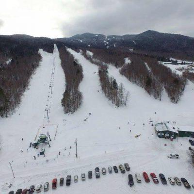 BigSquaw_snow