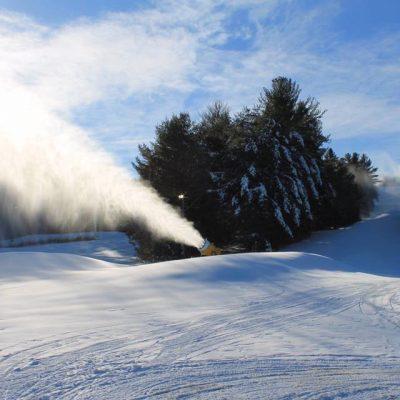 Hermon_snowmaking