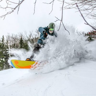 SL18_Snowboard