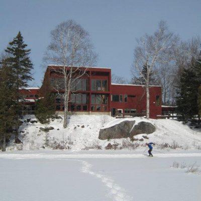 SLODC_building