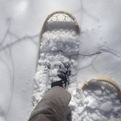 SLODC_snowshoe