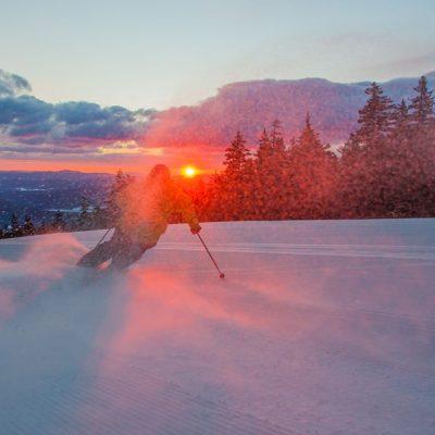 SR18_sunrise