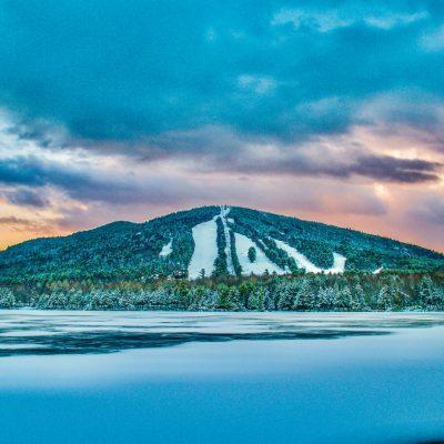 Shawnee Peak - Alpine 1 for website