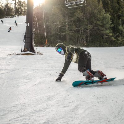 Shawnee Peak - Alpine 2 for website