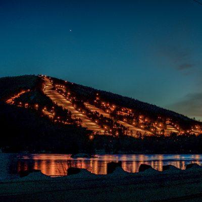 Shawnee Peak - Alpine 3 for website