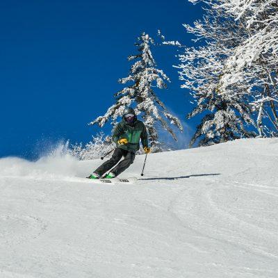 Shawnee Peak - Alpine 6 for website