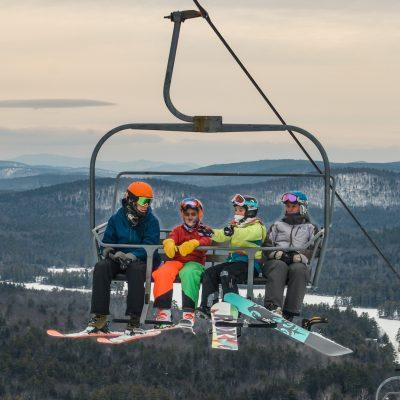 Shawnee Peak - Alpine 7 for website