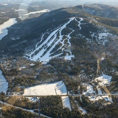 Shawnee Peak - Alpine 9 for website